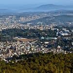 shillong-places-to-see