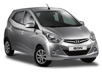 Hyundai-Eon-car-rental-meghalaya